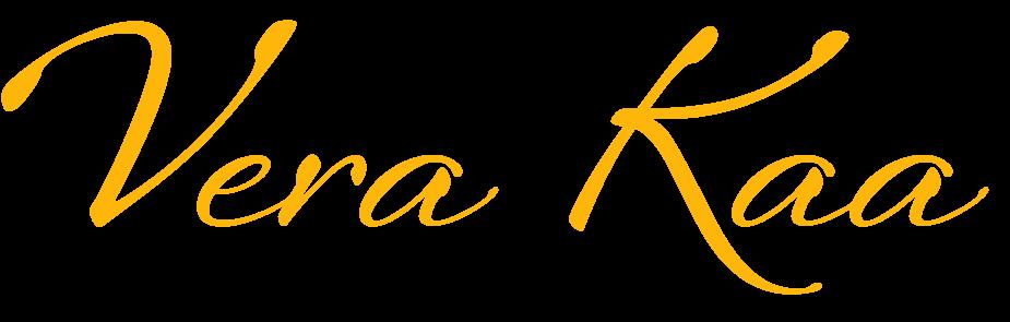 Vera Kaa