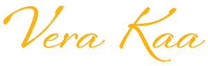 Vera Kaa Logo