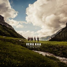 3600_VERA_KAA_2019_COVER_quadrat_DEF_(iTUNES_PRESSE)