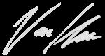 Vera-Kaa-Signature-300x160